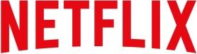 Netflix_Logo_copped