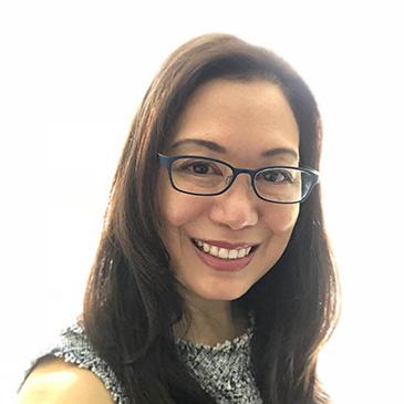 Paula Cruz