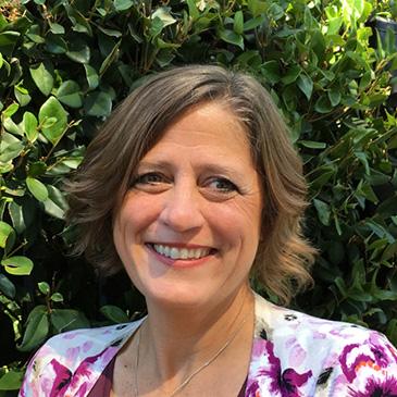 Susan Von Konsky
