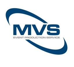 mvsweblogo